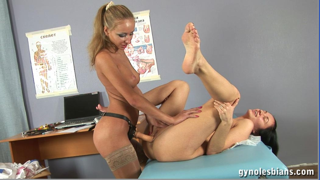 foreplay porn