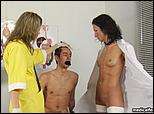 female domination medical