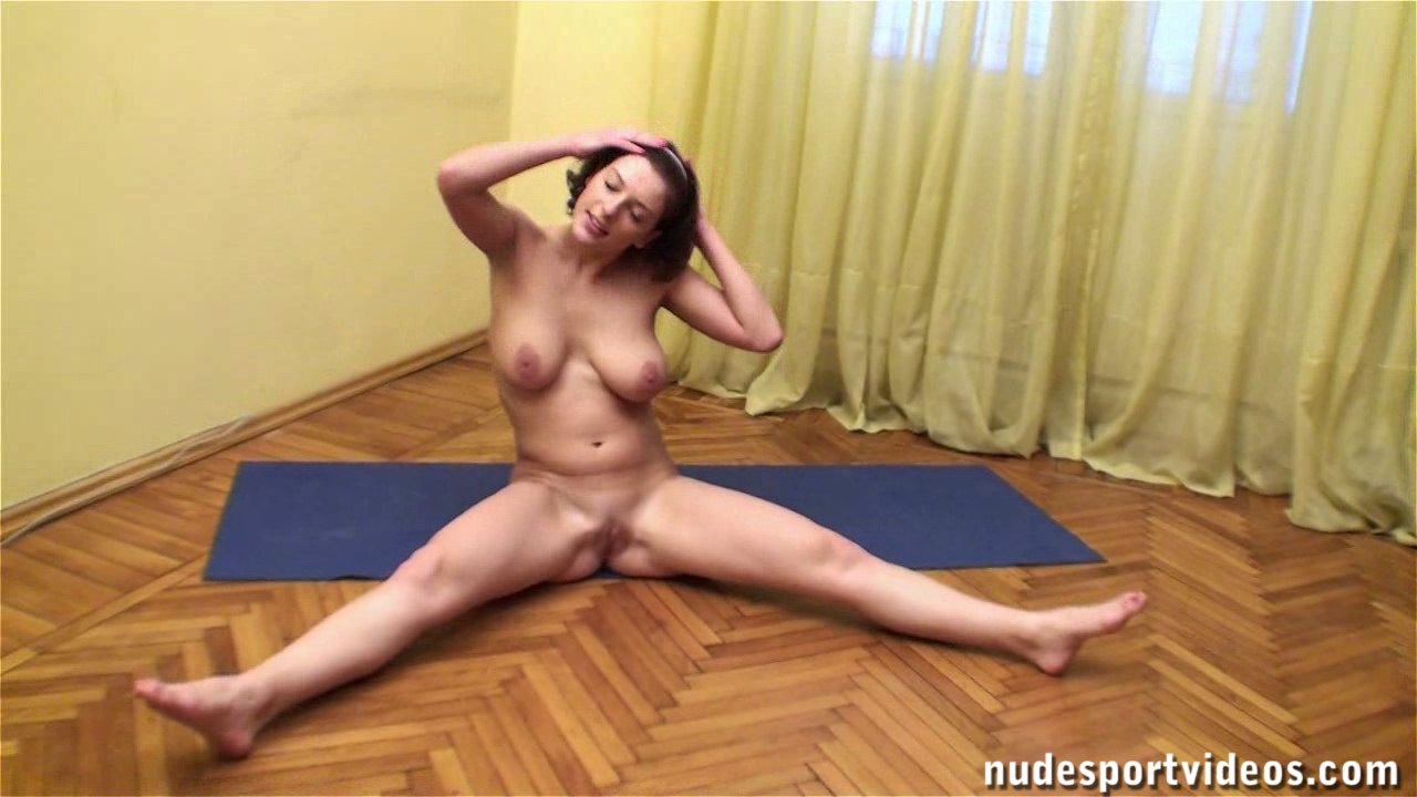 porno-hd-video-gimnastki
