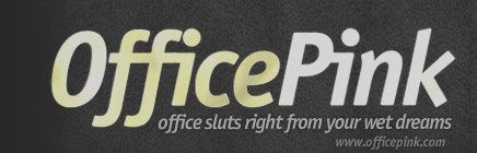 Office sluts right from your wet dreams