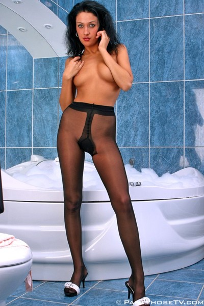 Compliance Statements Pantyhose Sex Post 95