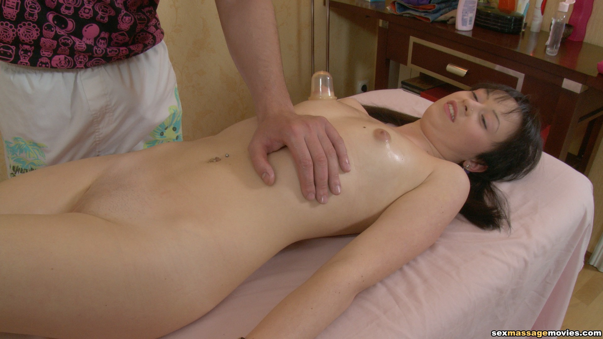 sex o video massage majorna