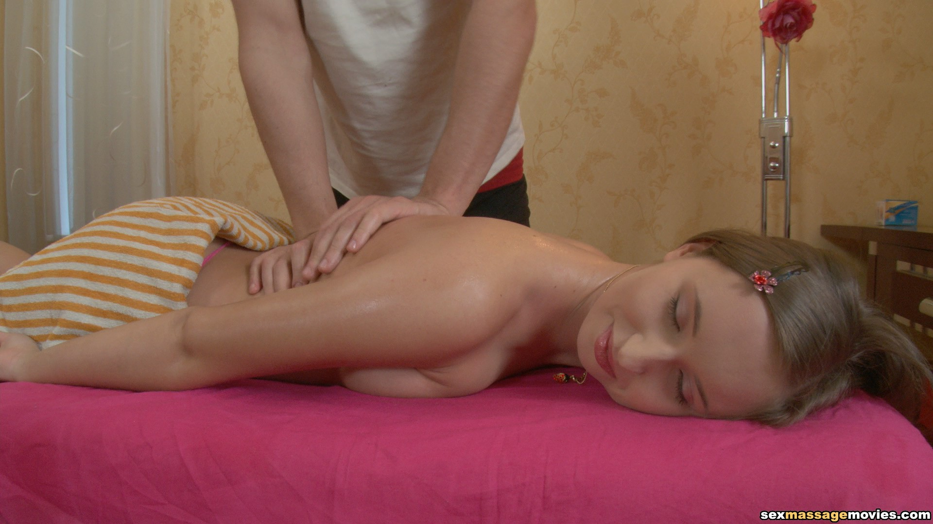 erotische massage vagina porno sex films