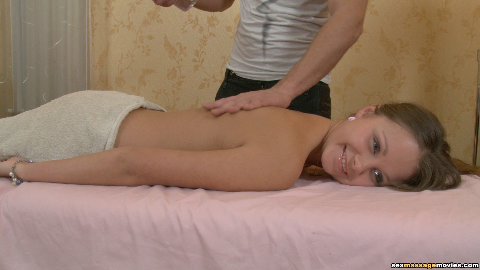 tantric genital massage video Boston, Massachusetts