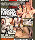 Backdoor moms