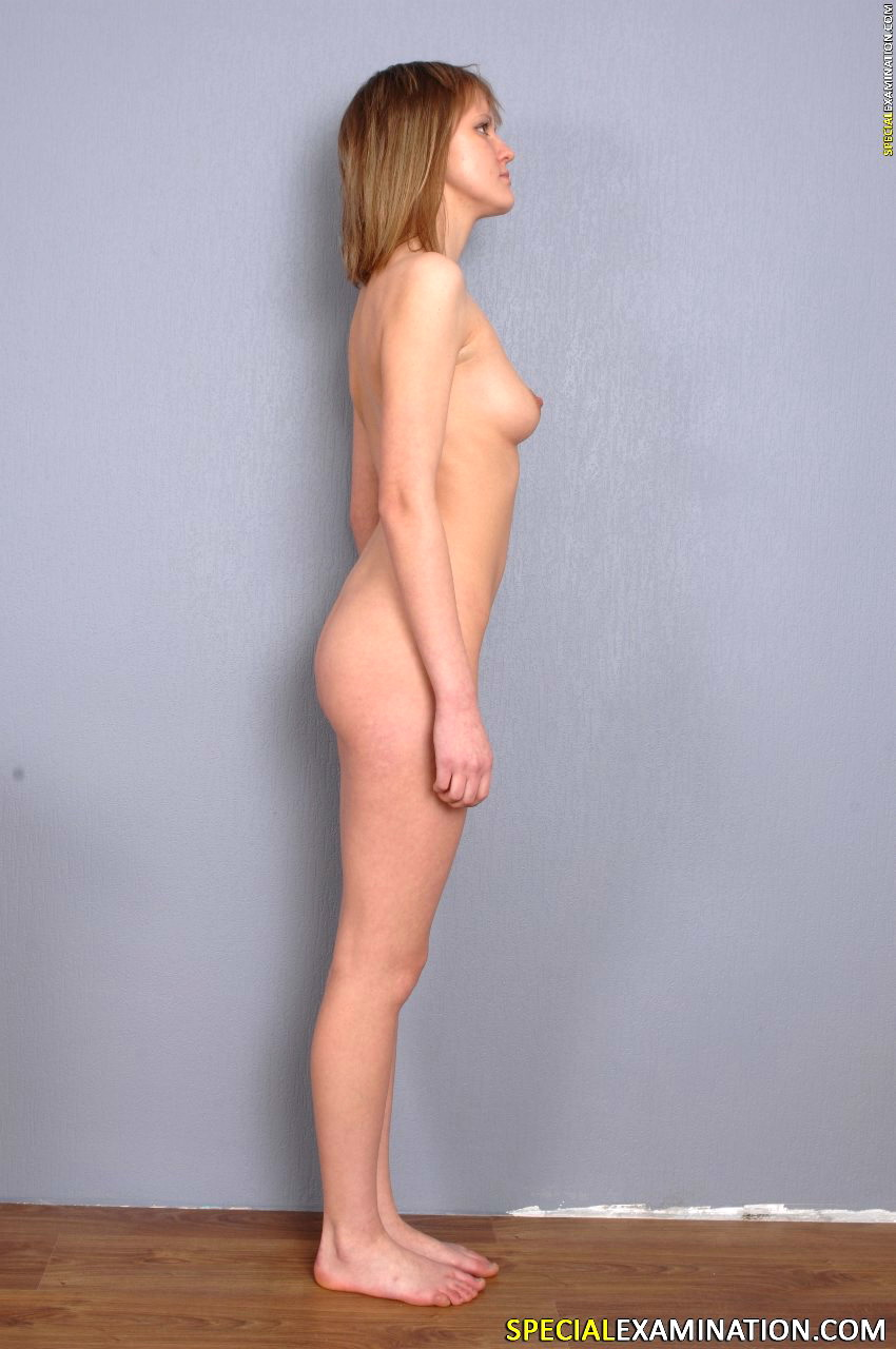 nude-naked-exam-girl