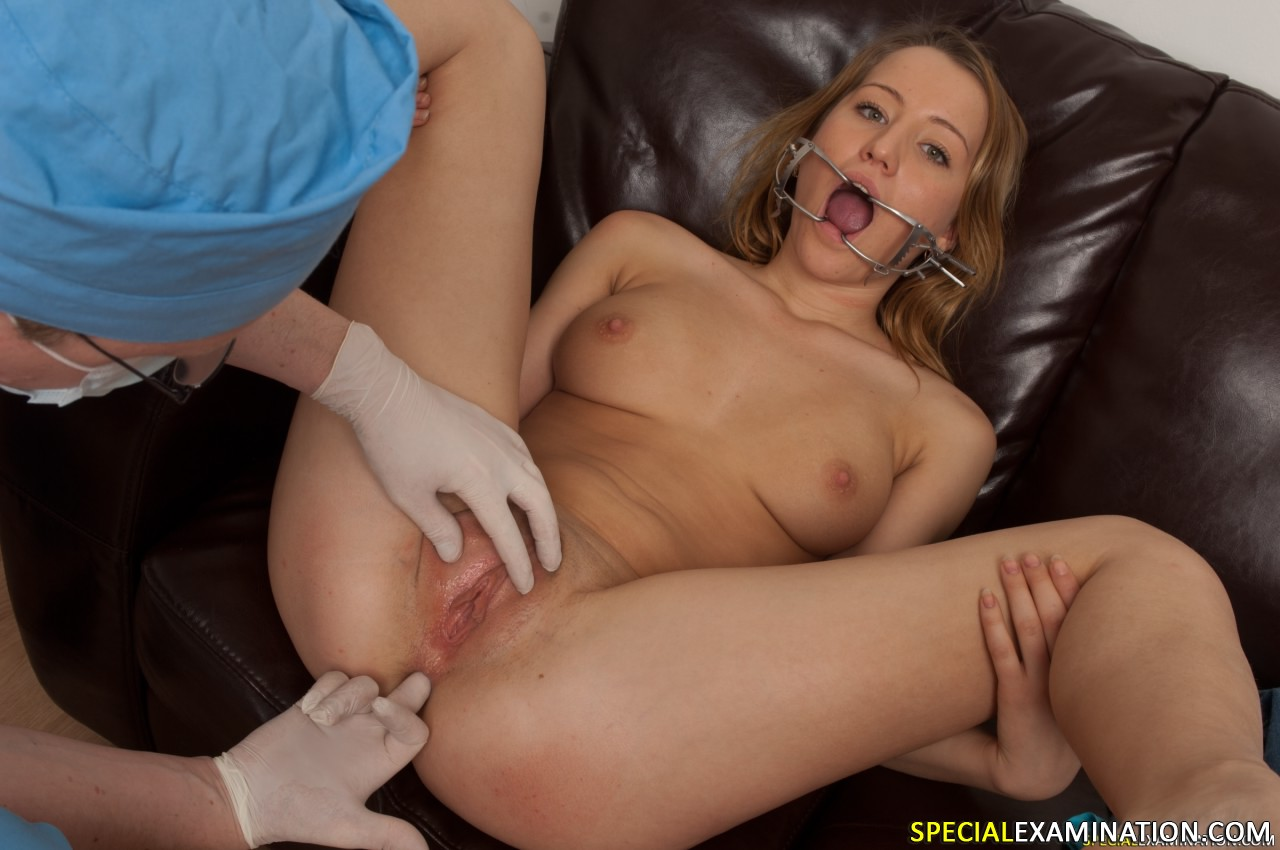 Courtney simpson fucked by neighbor