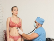 fetish physical exam