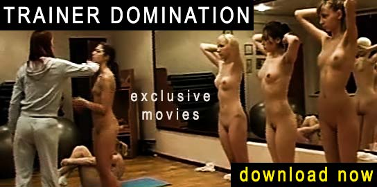 NUDE SPORTS MOVIES