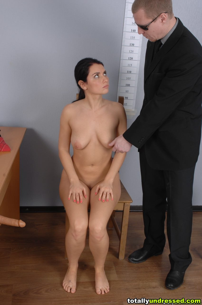 image Teens playing spankin and toying pussy