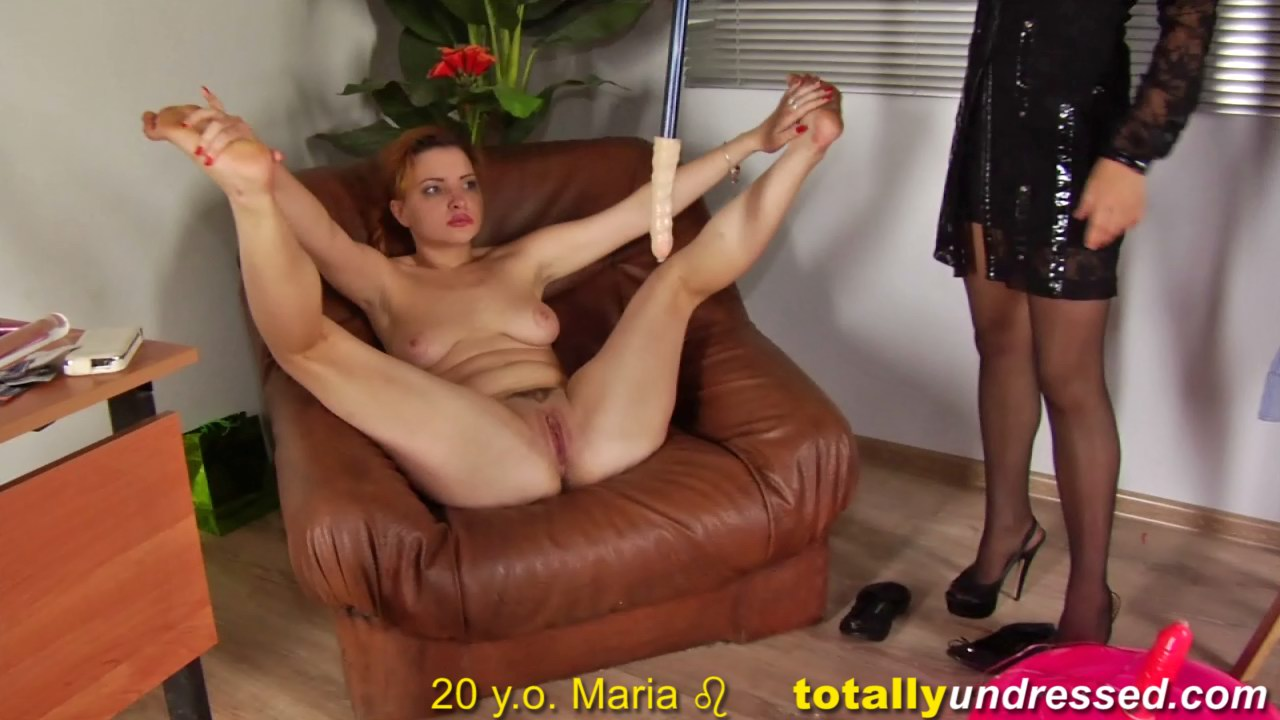 Anal with anal balls young brunette with hairy pussy