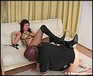 free female domination