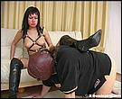 female domination photos